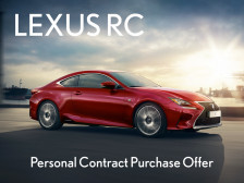 Mitchell Group Mazda Skoda Lexus New And Used Cars Autos