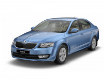 Škoda Octavia 2.9% APR and £2000 deposit contribution. Plus order your new ŠKODA between 4-31 July and receive £500 of free fuel.